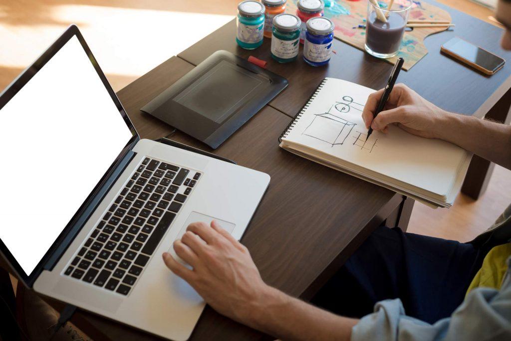 Lựa chọn laptop phù hợp cho sinh viên