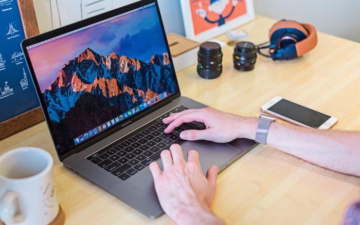 5 lí do khiến laptop được lựa chọn nhiều hơn desktop