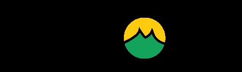 Maacviet Arena – Trường Arena đào tạo thiết kế đồ họa
