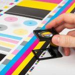 Thiết kế đồ họa cần học những gì? Cơ hội việc làm ngành thiết kế đồ họa