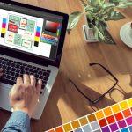 Học thiết kế đồ họa ở đâu? Địa chỉ đào tạo ngành thiết kế đồ họa tốt nhất