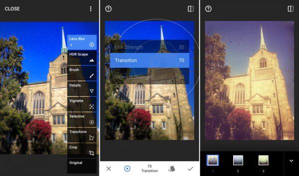 Giới thiệu app xóa nền ảnh tốt nhất- ứng dụng xóa nền ảnh cực dễ