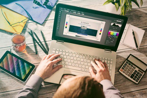 Tham khảo cấu hình máy tính đồ họa chuyên nghiệp 2019