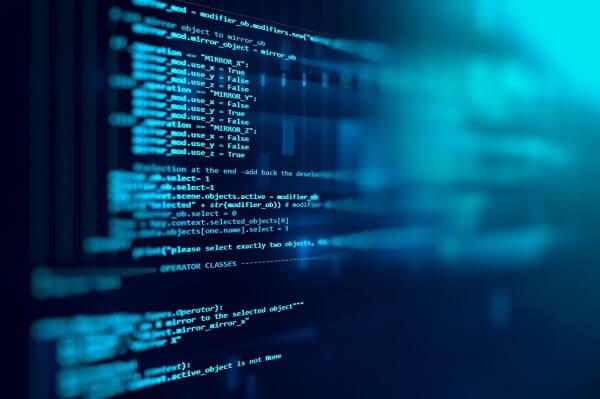 Công nghệ thông tin gồm những chuyên ngành nào?