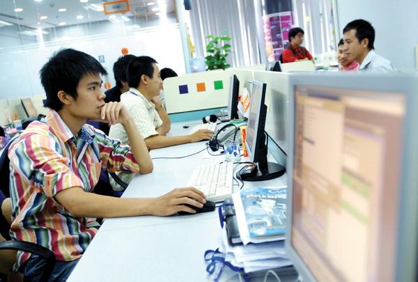 Ngành Công nghệ thông tin học gì? Công nghệ thông tin học trường nào tốt?