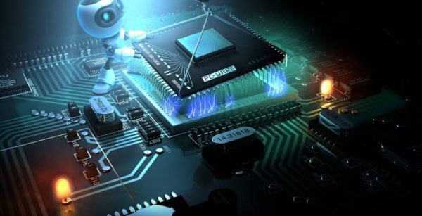 Tư vấn tuyển sinh: Nên học ngành gì trong Công nghệ thông tin?