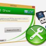 Những phần mềm hiện file ẩn trong USB tốt nhất hiện nay