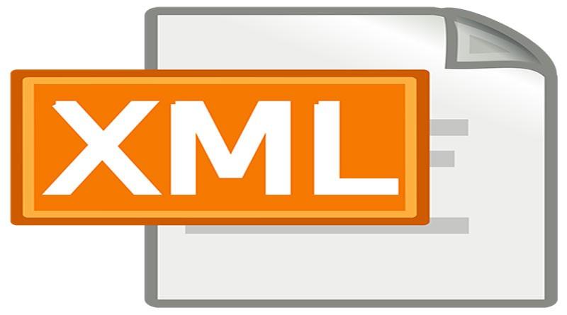 Hướng dẫn tải phần mềm đọc file xml đơn giản dễ dàng