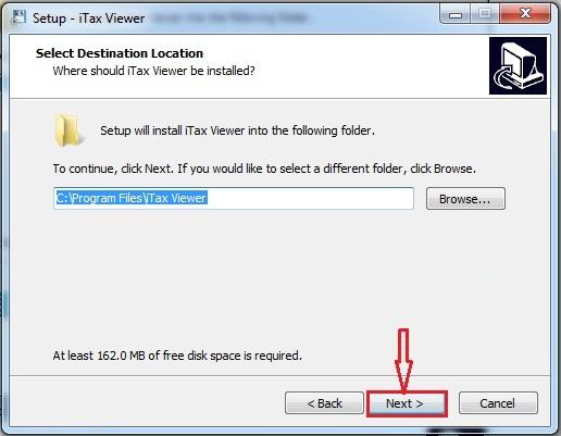 phần mềm hỗ trợ đọc file xml