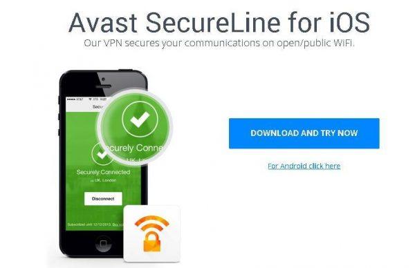 Những phần mềm diệt virus iPhone tốt nhất hiện nay