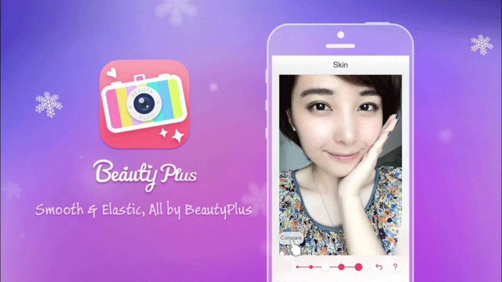 Giới thiệu các phần mềm chụp ảnh đẹp cho iphone mới nhất