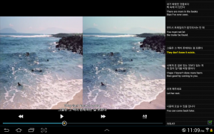 Phần mềm MoviePro