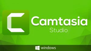 Phần mềm TechSmith Capture