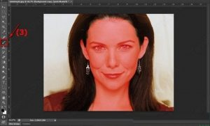 action làm da đẹp trong trẻo thật nhanh với action photoshop