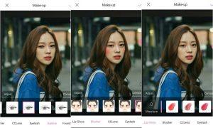 App chỉnh sửa ảnh chuyên nghiệp