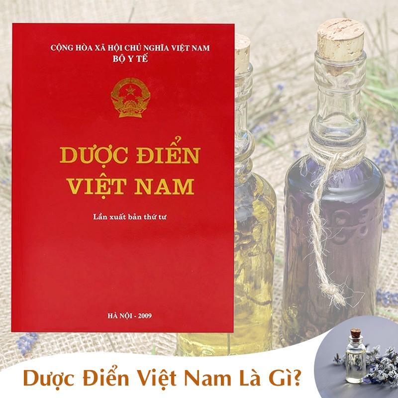 noi-dung-chinh-cua-duoc-dien-5