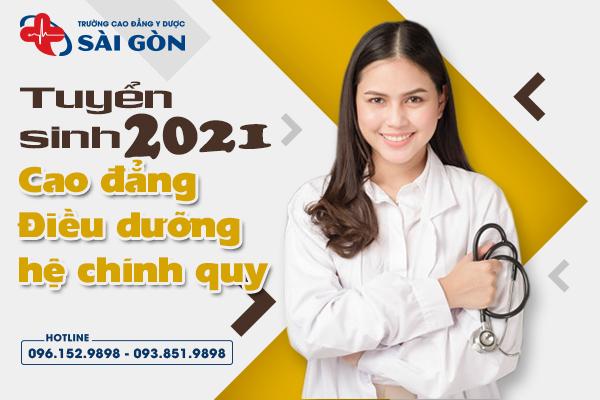 Mức lương ngành Điều dưỡng tại Việt Nam